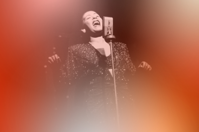 Voices Of Freedom: Betty Carter, Billie Holiday, Abbey Lincoln, Nina Simone at Jazz At Lincoln Center