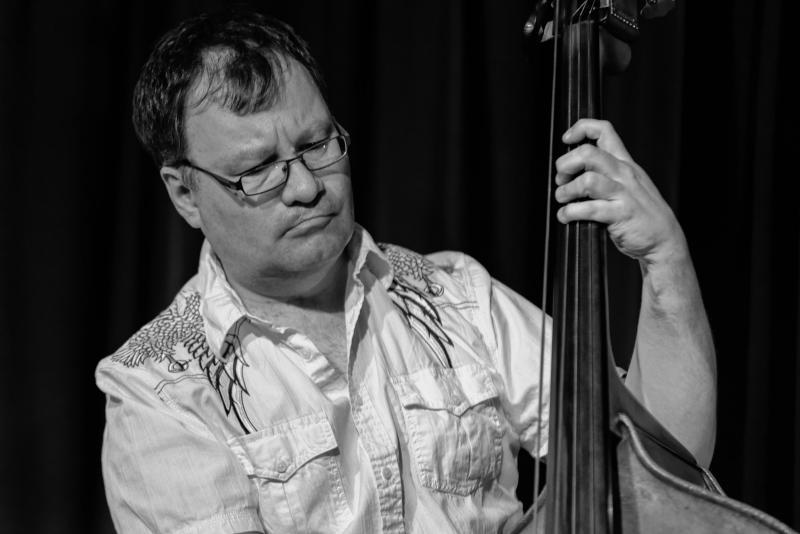 John Geggie / Lorne Lofsky / Joe Sullivan / Jim Doxas: Ottawa, Canada, May 26, 2012
