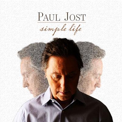 Paul Jost at 55 Bar