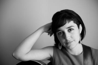 Ku Jazz Emsemble I With Special Guest Camila Meza, Vocals/guitar at Lied Center