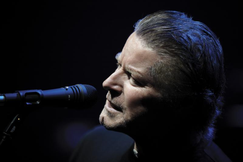 Don Henley Set to Perform at The Paramount on April 3rd @ 8 pm