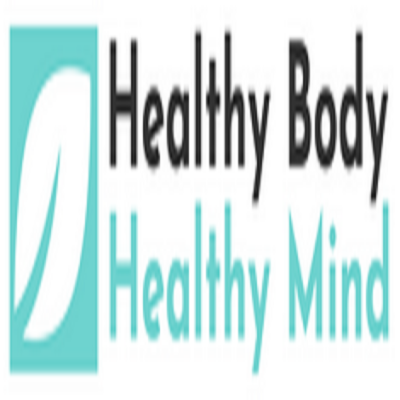Healthy Body Healthy Mind is proud to present Workshop in Miami City at Healthy Body Healthy Mind
