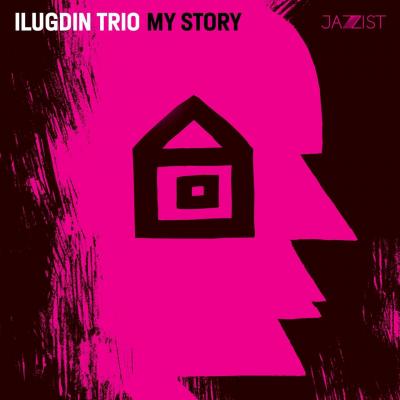 Ilugdin Trio at Kozlov Club