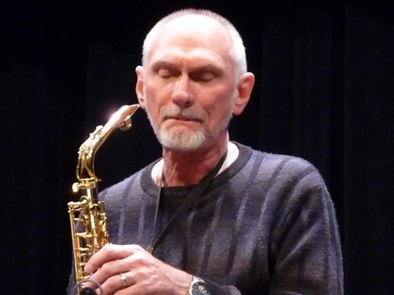 39th Annual Lakeland Jazz Festival: February 24-27, 2011