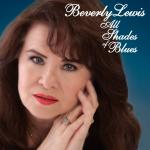 All About Jazz user Beverly Lewis