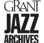 All About Jazz member Felix E. Grant Jazz Archives