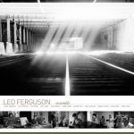 Leo Ferguson