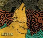 Lexicon Release Self-Titled CD