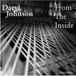 All About Jazz member Daryl Johnson