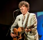 Ron Sexsmith at The Montreal International Jazz Festival 2017