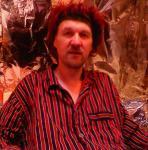 Ralph A. Cronin