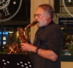 All About Jazz member Michael Delceg