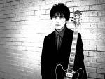 Yoshi Matsubara