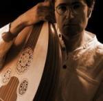 Shahin Alavi