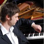 All About Jazz user Axel Schwintzer