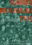 HDK Trio Poster