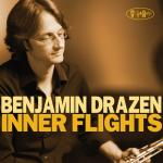 All About Jazz user Benjamin Drazen