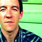 "Read ""Sittin' In with Korey Riker at the Kimmel Center"""