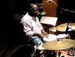 Musician page: Tyler Scott
