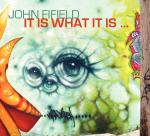 All About Jazz user John Fifield