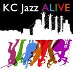 kc Jazz Alive Logo