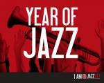 Year of Jazz