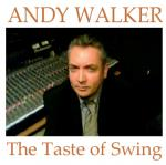 All About Jazz user Andy Walker