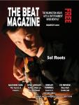 Sol Roots- The Beat Magazine- March 2011