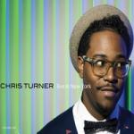 All About Jazz user Christopher Turner