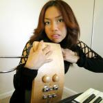 All About Jazz user Shueh-li Ong