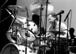 Tony Williams: Miles Tribute Concert, Glasgow, 1992