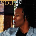 All About Jazz user SOUL