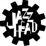All About Jazz user Jazzhead