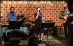 Kozmik zoo wednesday jazz
