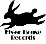Fiver House Records