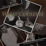 Album What Could Be by N. Glenn Davis