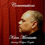Kevin Morrissette