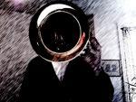 Jason - Jazz by Association - All About Jazz profile photo