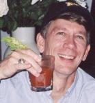 Richard Watters