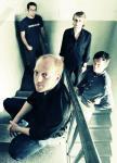 Martin Schulte Quartet