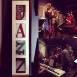 American Jazz Initiative