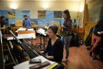 Click to view larger version