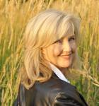 Judy Marshak