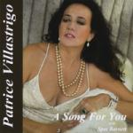 A Song for You CD