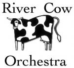 River Cow Orchestra - All About Jazz profile photo