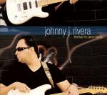 """Read """"Take Five With Johnny J Rivera"""" reviewed by AAJ Staff"""
