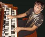 All About Jazz user Vito Di Modugno