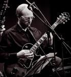 Martin Schulte @ WDR Radio Concert