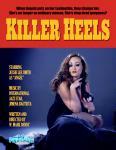 Killer Heels poster
