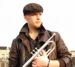All About Jazz user Jonathan Powell